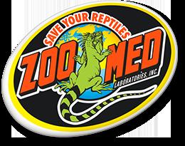 LOGO_Zoo Med Laboratories Inc.