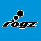 LOGO_ROGZ (PTY) Ltd.