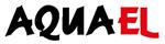 LOGO_AQUAEL Sp. z o.o.