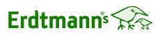 LOGO_Christoph & Franz Erdtmann GmbH & Co. KG