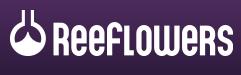LOGO_Reeflowers Ltd.