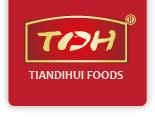 LOGO_Qingdao Tiandihui Foodstuff Co., Ltd.