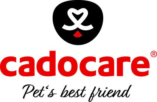 LOGO_Cadocare GmbH