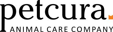 LOGO_petcura GmbH