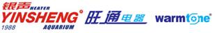 LOGO_Warmtone Electricity & Hardware Factory (Yinsheng Electricity)