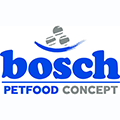 LOGO_bosch Tiernahrung GmbH & Co. KG