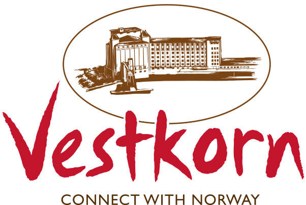LOGO_Vestkorn Milling AS