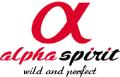 LOGO_Alpha Spirit