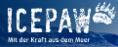 LOGO_Icepaw GmbH