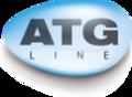LOGO_ATG-LINE