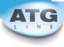 LOGO_CZAS NA RC SP z o.o. ATG-Line