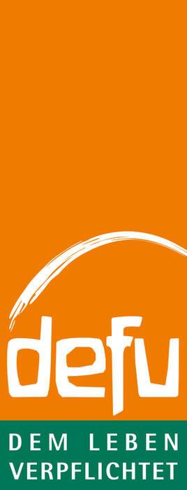 LOGO_Demeter - Felderzeugnisse GmbH