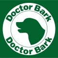 LOGO_Doctor Bark GmbH