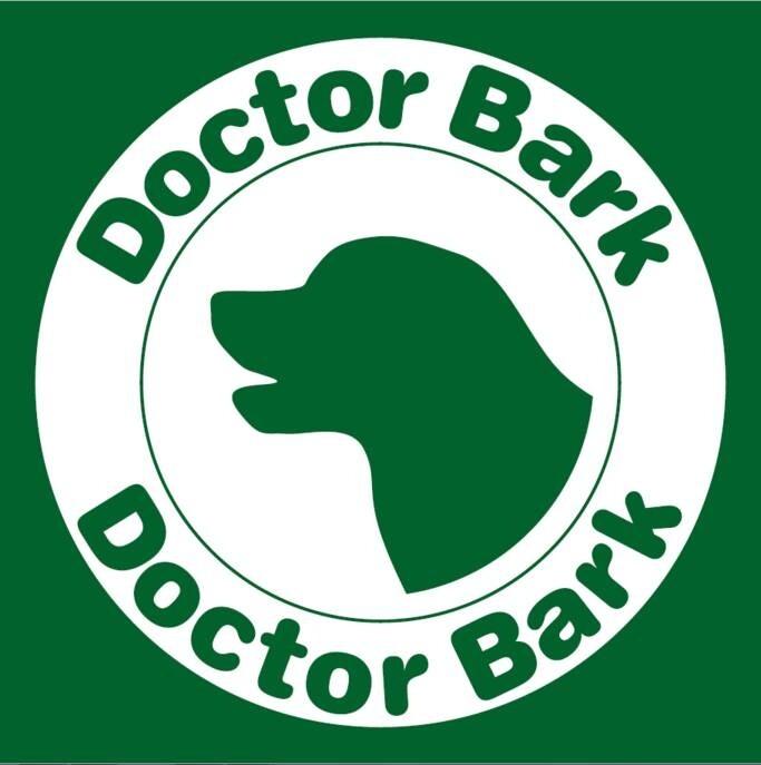 LOGO_Doctor Bark GmbH