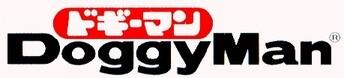 LOGO_DoggyMan H.A. Co., Ltd.