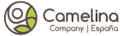 LOGO_Doxel Supplements, Camelina Company Espana SL