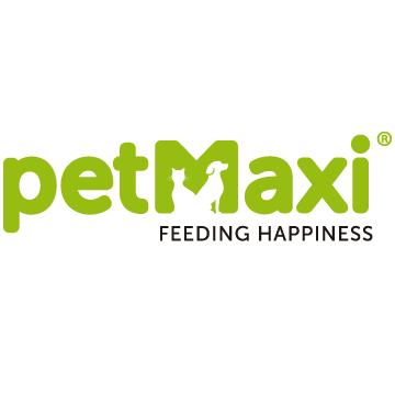 LOGO_petMaxi