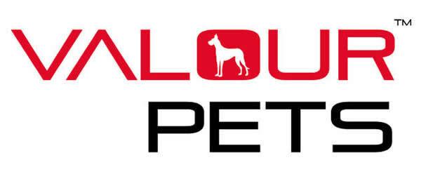 LOGO_Valour Pets Global Pte. Ltd.