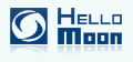 LOGO_HELLOMOON GROUP LIMITED, Hangzhou Hellomoon Trading Co., Ltd.