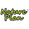 LOGO_NATURE PLAN Bird & Small Animal Food, Orijin Akvaryum Pet