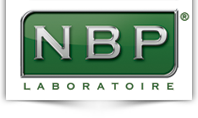 LOGO_Natural Best Products Lab S.L.