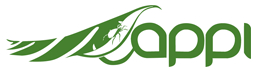 LOGO_APPI Biological Solutions for Animals