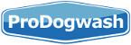 LOGO_ProDogwash Hundewaschanlagen, Krieger & Scheling GbR