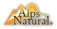 LOGO_Alps Natural, Avant Pet Resources SB