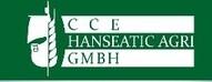 LOGO_Hanseatic Agri GmbH