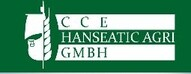 LOGO_CCE Hanseatic Agri GmbH