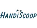 LOGO_HandiPet Products Ltd. Handiscoop.Com