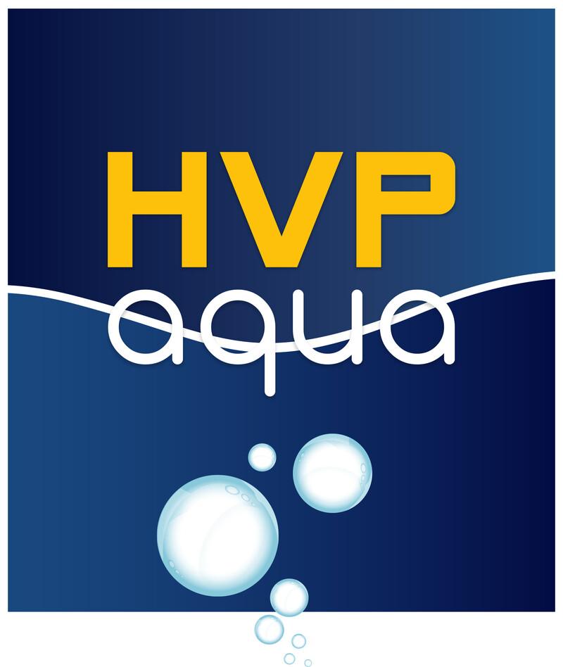 LOGO_HVP aqua B.V.