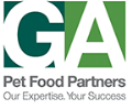 LOGO_GA Pet Food Partners Group Limited