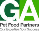LOGO_GA Pet Food Partners Group Limited
