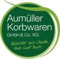 LOGO_Aumüller Korbwaren GmbH & Co. KG