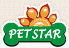 LOGO_Hangzhou Tianyuan Pet Products Factory