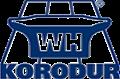 LOGO_KORODUR International GmbH