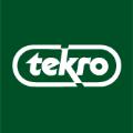 LOGO_EMINENT, Tekro, spol. s.r.o.