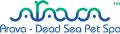 LOGO_Arava Dead Sea Pet Spa