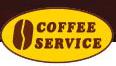 LOGO_Coffee Service Sp. z o.o.