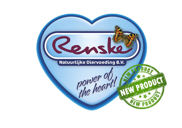 LOGO_Renske Natural Petfood BV