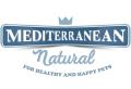 LOGO_MEDITERRANEAN NATURAL, PET SNACK COMPANY SL.