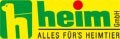 LOGO_Heim GmbH