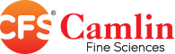 LOGO_Camlin Fine Sciences Ltd. CFS Europe SpA