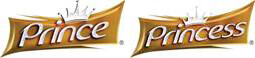 LOGO_Pet Nutrition R&D Limited