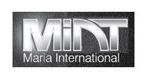 LOGO_MARIA EXPORTS INTERNATIONAL