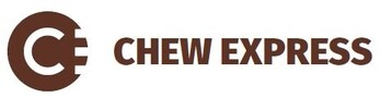 LOGO_Chew Express Netherlands B.V.