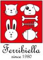 LOGO_Ferribiella S.p.A.