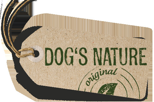 LOGO_Dog's Nature GmbH