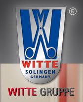 LOGO_Roseline by Witte, K.-R. Witte GmbH & Co. KG